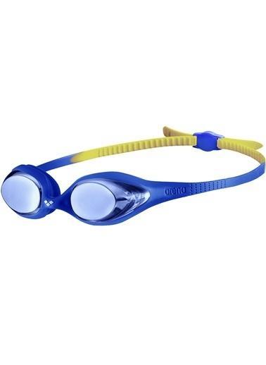 Arena Yüzücü Gözlüğü Mavi